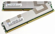 144GB PC3 ( 18X 8GB) Memory upgrade Kit for Dell PowerEdge Servers